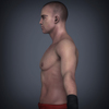 23 33 54 423 realistic male street fighter 03 4