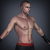 23 34 02 839 realistic male street fighter 12 4
