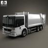 03 29 35 995 mercedes benz econic  mk1  garbage truck rolloffcon 3axle 2009 600 0001 4