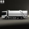 03 29 36 281 mercedes benz econic  mk1  garbage truck rolloffcon 3axle 2009 600 0005 4