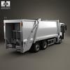 03 29 36 297 mercedes benz econic  mk1  garbage truck rolloffcon 3axle 2009 600 0002 4