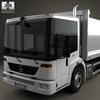 03 29 36 503 mercedes benz econic  mk1  garbage truck rolloffcon 3axle 2009 600 0006 4
