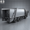 03 29 37 55 mercedes benz econic  mk1  garbage truck rolloffcon 3axle 2009 600 0004 4