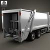 03 29 37 571 mercedes benz econic  mk1  garbage truck rolloffcon 3axle 2009 600 0007 4