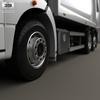 03 29 37 591 mercedes benz econic  mk1  garbage truck rolloffcon 3axle 2009 600 0008 4