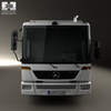 03 29 37 634 mercedes benz econic  mk1  garbage truck rolloffcon 3axle 2009 600 0010 4