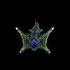03 15 59 451 glowserpants4 4
