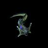 03 16 01 665 glowserpenthdpic6 4