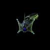 03 16 02 609 glowserpenthdpic5 4