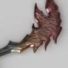 12 01 06 114 fire sword 04 4