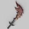12 01 11 102 fire sword 06 4