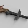 12 01 18 998 fire sword 09 4
