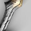 12 01 23 647 fire sword 12 4