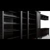 12 14 40 215 shelf subs 4