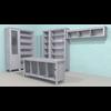 12 14 41 141 shelf subs3 4