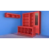 12 14 42 443 shelf subs10 4