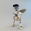 13 32 13 79 bee