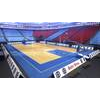 00 37 11 606 basketball arena copyright 00002 4