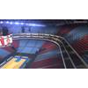 00 37 11 708 basketball arena copyright 00005 4