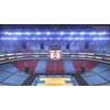 00 37 12 95 basketball arena copyright 00004 4