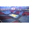 00 37 12 97 basketball arena copyright 00001 4