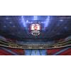 00 37 15 45 basketball arena copyright 00007 4