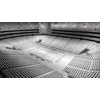 00 37 17 682 basketball arena copyright 00012 4