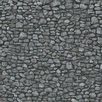 Perfectly Seamless Texture Brick id-00003