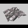 10 43 49 603 005 iceterrainrender 4
