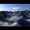 10 43 57 152 003 iceterrainrender 4