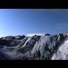 10 43 59 599 002 iceterrainrender 4