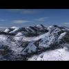 10 44 01 924 004 iceterrainrender 4