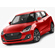 Suzuki Swift 2018 3D Model