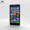 04 15 29 759 microsoft lumia 640 lte dual sim white 600 0001 4
