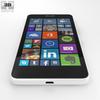 04 15 30 335 microsoft lumia 640 lte dual sim white 600 0005 4