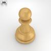 08 12 28 228 classic chess pawn white 600 0002 4