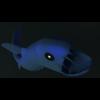 01 14 38 288 vicious viperfish 1 4