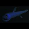 01 14 38 843 vicious viperfish 4 4