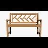 15 19 46 313 tahawus garden bench 3d model 600 4