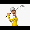 17 57 20 288 golfer2 4