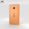05 45 27 586 microsoft lumia 640 xl lte dual sim matte orange 600 0002 4