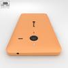 05 45 28 797 microsoft lumia 640 xl lte dual sim matte orange 600 0006 4