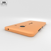 05 45 29 787 microsoft lumia 640 xl lte dual sim matte orange 600 0007 4