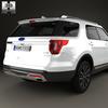 05 50 10 29 ford explorer  mk5f   u502  platinum 2015 600 0007 4