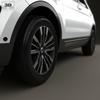 05 50 10 592 ford explorer  mk5f   u502  platinum 2015 600 0008 4
