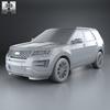 05 50 11 375 ford explorer  mk5f   u502  platinum 2015 600 0011 4