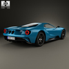 06 32 31 300 ford gt concept 2017 600 0002 4