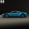 06 32 32 155 ford gt concept 2017 600 0005 4
