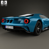 06 32 35 755 ford gt concept 2017 600 0007 4