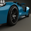 06 32 35 965 ford gt concept 2017 600 0008 4